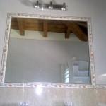 baño 1ª planta